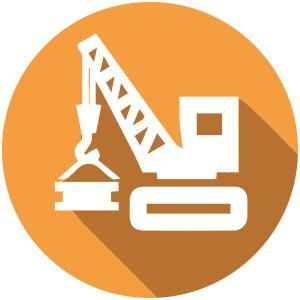 Construction Labor Resume Sample - My Perfect Resume